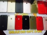 iPhone 8 - айфон 8 - Дракон-опт
