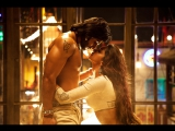 Ang Laga De | Ram-Leela | Indian Films | Рам и Лила | RUS SUB