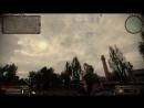 НС-16 Погода Хемуля (cloudy_light) мой фикс на скору руку