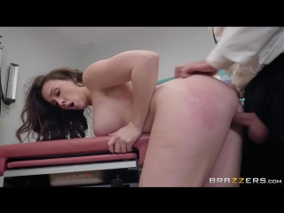 Chanel Preston - Sperm Donor Needed [All Sex, Hardcore, Blowjob, Gonzo]