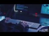 W41K3R (Alan Walker- Faded, Sing Me To Sleep, Alone, Tired)