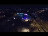 kazakh_video___BdXaARTn-xc___.mp4