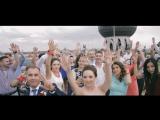 свадебный клип Зиряка и Дианы