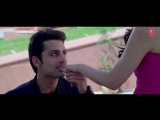 Atif Aslam  Musafir  Full Video Sweetiee Weds NRI Himansh Kohli, Zoya Afroz Palak Palash Muchhal