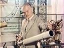 астрономия 83 методы