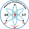 "Physico-Technical Club ""КЖК""."