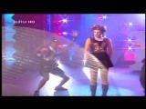 K2_-_Die_Nachtigall_Singt_(Live_1995_HD).mp4