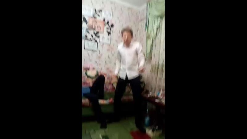 Лана Хохлова - Live