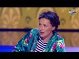 Солдат ребенка не обидит - секс по телефону с Н. Савченко
