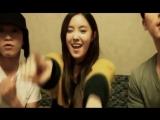 [M⁄V] Beautiful girl (Feat. 티아라 효민 Electroboyz) - 용감한형제 BraveBrothers