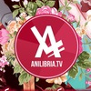 АниЛибрия | AniLibria.Tv