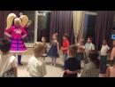 Праздник с Розой Барбоскиной 2017-11-04 21.23.00