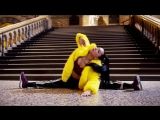 Премьера! Jax Jones feat. Ina Wroldsen - Breathe (23.01.2018) ft.