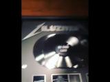 Wiz Khalifa jokes about getting Lil Uzi Vert's platinum plaque for