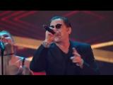 ПРЕМЬЕРА! Григорий Лепс и ЛЕНИНГРАД - ТЕРМИНАТОР (2017) ХИТ