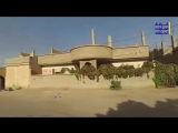 В городе Му-Хасан в местности Дейр эз-Зор, после освобождения от Daesh