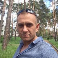 Денис Заволокин