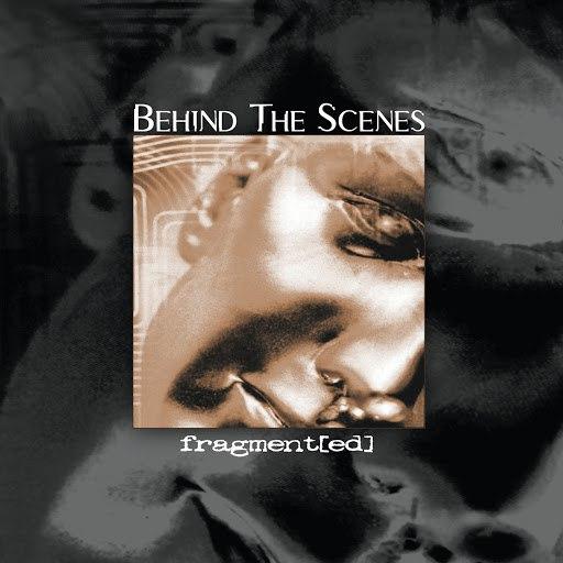 Behind the Scenes album Fragment(ed)