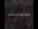 Skechers Energy Lights