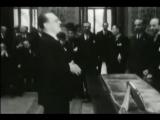 Alekhine, Maróczy, Nimzowitsch, Rubinstein, Spielmann, Vidmar, Yates and others, San Remo 1930