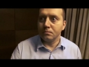 Полицейский с рублевки Загадка Измайлова полная версия без цензуры 18