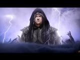 The Undertaker Titantron theme