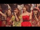 Yuuhi wo Miteiru ka? [AKB48 2nd Kouhaku Taikou Uta Gassen, 2012.12.17]
