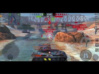 World of Tanks_2018-02-22-01-36-43.mp4