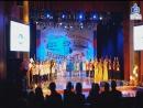 Видеоотчет концерта-подарка творческой молодежи Инты, посвященного Дню города Воркута. 25.11.2017