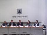 26 января, в малом зале городской администрации прошла встреча представителей ТОСов, общественников и просто активных горожан с директором Центра коммунального сервиса Алексеем Бубновым.