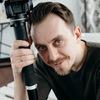 Alexey Volkov