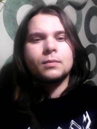 Павел Гайд