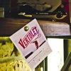 Вертолет гриль бар | VERTOLET grill&bar