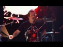 Green Day - Letterbomb Live From Rock And Roll Hall Of Fame 2012