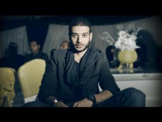 Mohamed Ashraf (слайд)