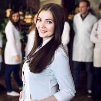 Наташа Носова