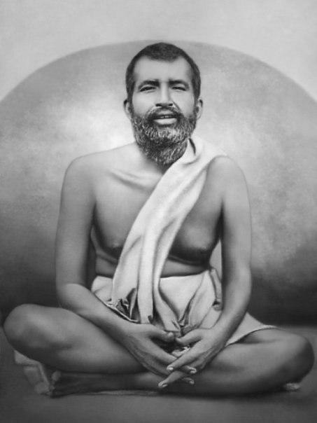 Ramyakrishna topless