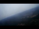 Струги 600 метров (облака) Песчаное озеро ч.1