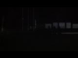 строевая песня рота РЭБ