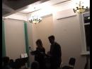 Концерт 09.12.17г. 1 часть