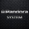 Pandora System