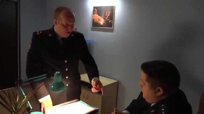[v-s.mobi]Iphone 8 отзыв от Володи Яковлева Полицейский с рублевки. Без ЦЕНЗУРЫ