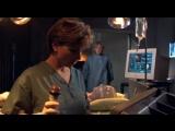 41 Сериал Звездные врата 2 сезон Stargate SG-1