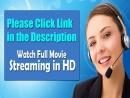 Black Panther Full Movie HD 1080p