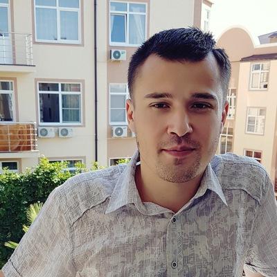 Илья Шенгелия