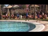 Sharm Vita (La Bomba - King Africa)