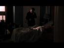 Обмани меня Теория лжи _ Lie to Me. 2 сезон - 9 серия