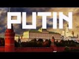 Putin (Randy Newman, 2017)