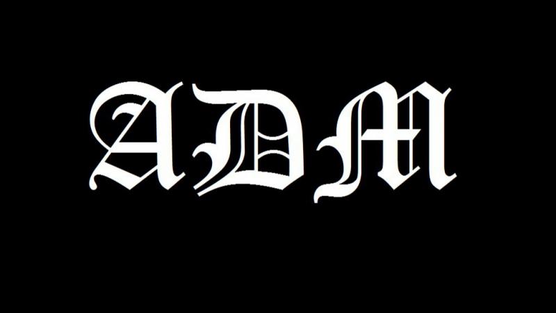 ADM-live
