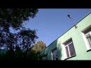 Час духовности Голубь мира 21.09.2017